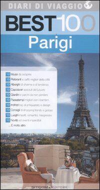 Best 100 Parigi
