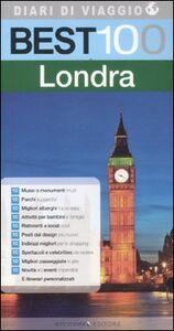 Best 100 Londra