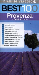 Best 100 Provenza e Costa Azzurra