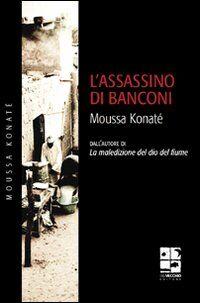 L' assassino di Banconi