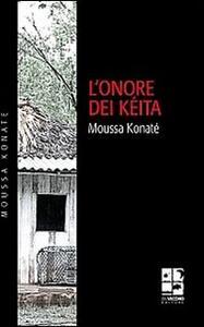 L' onore dei Kéita