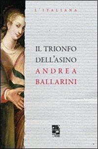 6b4a978a5411 Ho avuto il piacere di presentare Andrea Ballarini al Salone del libro di  Torino insieme a Rita Charbonnier. Con il romanzo storico