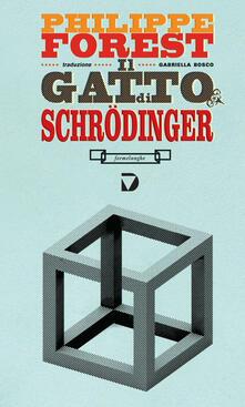 Capturtokyoedition.it Il gatto di Schrödinger Image
