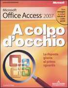 Libro Microsoft Office Access 2007 Curtis Frye