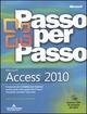 Microsoft Access 201