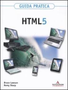 Cefalufilmfestival.it HTML 5 Image