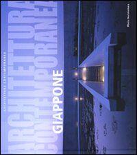Architettura contemporanea. Giappone