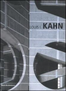 Luis I. Kahn.pdf