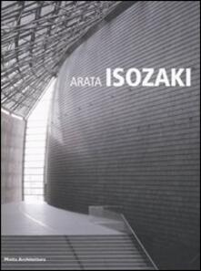 Promoartpalermo.it Arata Isozaki Image