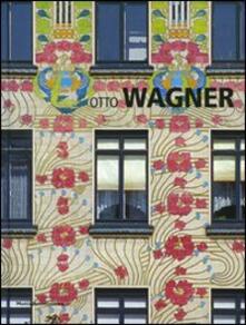 Filippodegasperi.it Otto Wagner Image