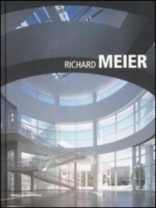 Voluntariadobaleares2014.es Richard Meier Image