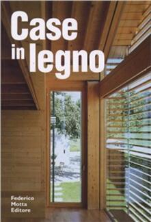 Case in legno.pdf