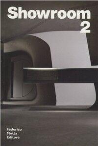 Showrooms. Vol. 2