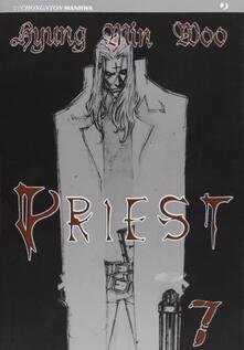 Priest. Vol. 7.pdf