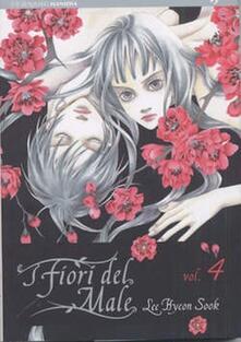 Fondazionesergioperlamusica.it I fiori del male. Vol. 4 Image