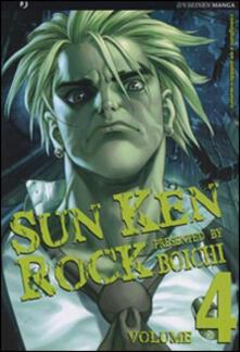 Sun Ken Rock. Vol. 4.pdf