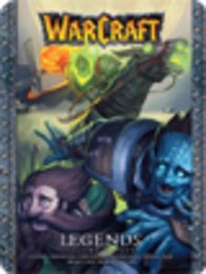 Warcraft. Legends. Vol. 5