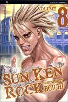 Sun Ken Rock. Vol. 8.pdf