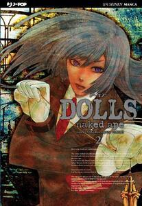 Dolls. Vol. 2