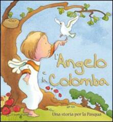 Winniearcher.com L' angelo e la colomba. Una storia per la Pasqua Image
