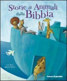 Storie di animali dalla Bibbia.pdf