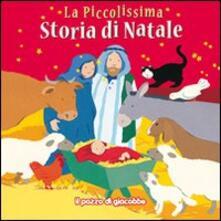 La piccolissima storia di Natale.pdf