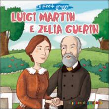 Luigi Martin e Zelia Guerin. Il piccolo gregge.pdf