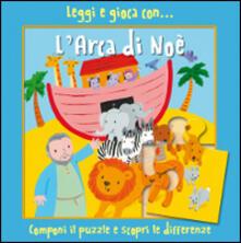 Leggi e gioca con... larca di Noè.pdf