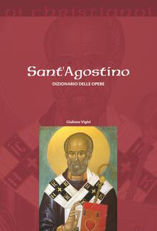 SantAgostino. Dizionario delle opere.pdf