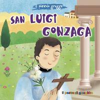 San Luigi Gonzaga - Marceca Francesca - wuz.it