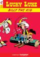 Billy the Kid-Le colline nere. Lucky Luke. Vol. 5