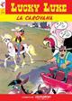 La carovana. Lucky Luke. Vol. 7
