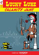 Calamity Jane-Tortillas per i Dalton. Lucky Luke. Vol. 10