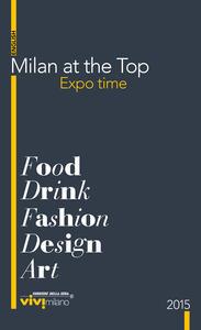Milan at the top