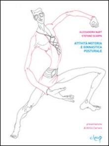 Attività motoria e ginnastica posturale.pdf