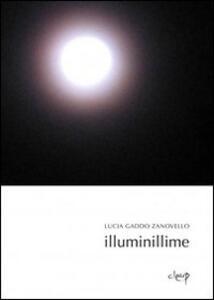 Illuminillime
