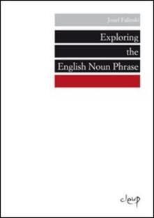 Steamcon.it Exploring the english noun phrase Image