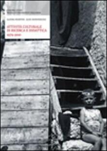 Attività culturale di ricerca e didattica 1979-2010.pdf