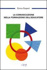 La comunicazione nella formazione dell'educazione