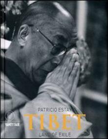 Winniearcher.com Tibet. Terra di esilio. Ediz. illustrata Image