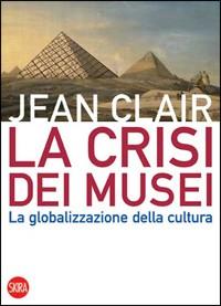 Image of La crisi dei musei