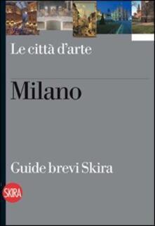 Osteriacasadimare.it Milano Image