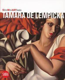 Tamara de Lempicka.pdf