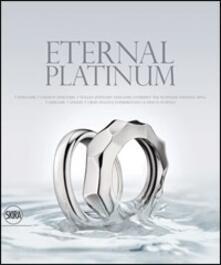 Il design italiano in fede. Una fede in platino per la Triennale di Milano. Ediz. italiana e inglese.pdf