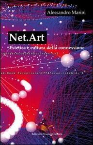 Net.art. Estetica e cultura della connessione