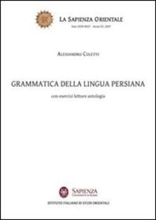 Grammatica della lingua persiana.pdf