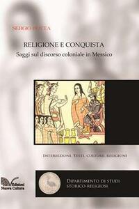 Religione e conquista