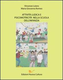 Attività ludica e psicomotricità nella scuola dellinfanzia.pdf