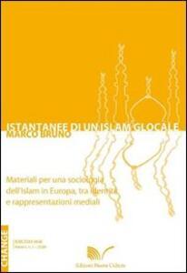 Istantanee di un Islam glocale