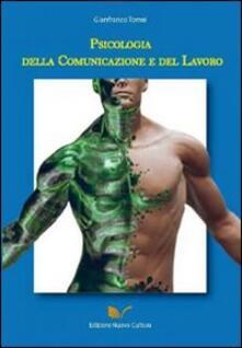 Psicologia della comunicazione e del lavoro.pdf
